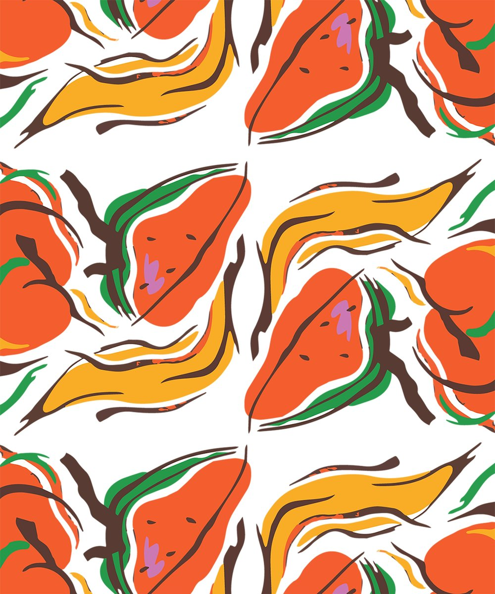 Fruit_Pattern.png