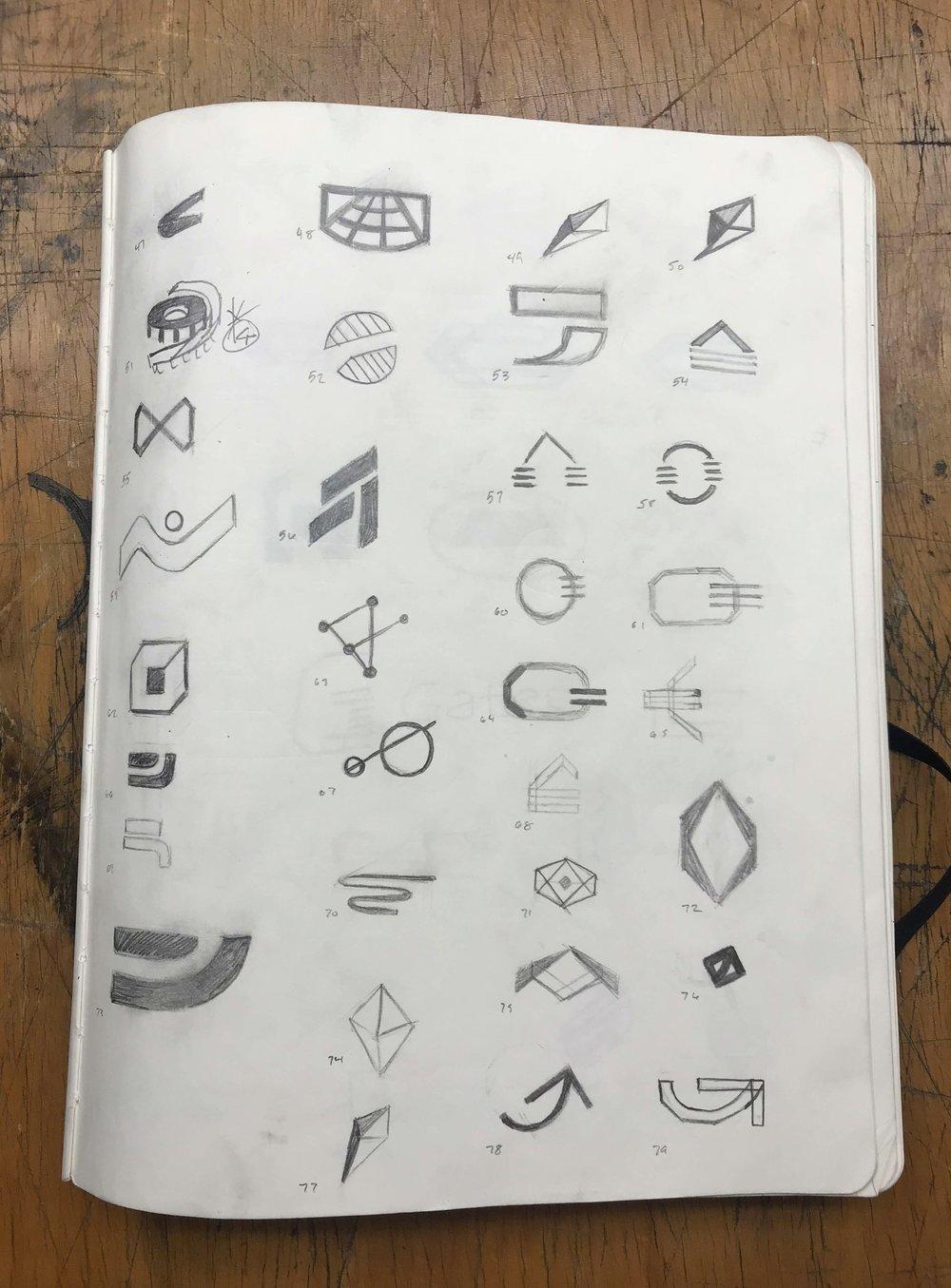 Gates+Sketches+1.jpg