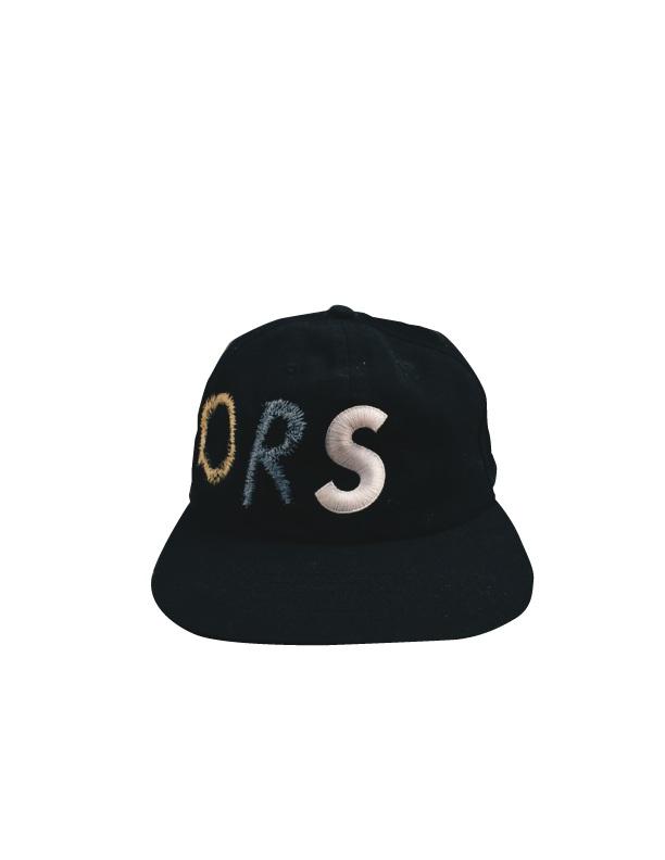 hat-for-web-1.jpg