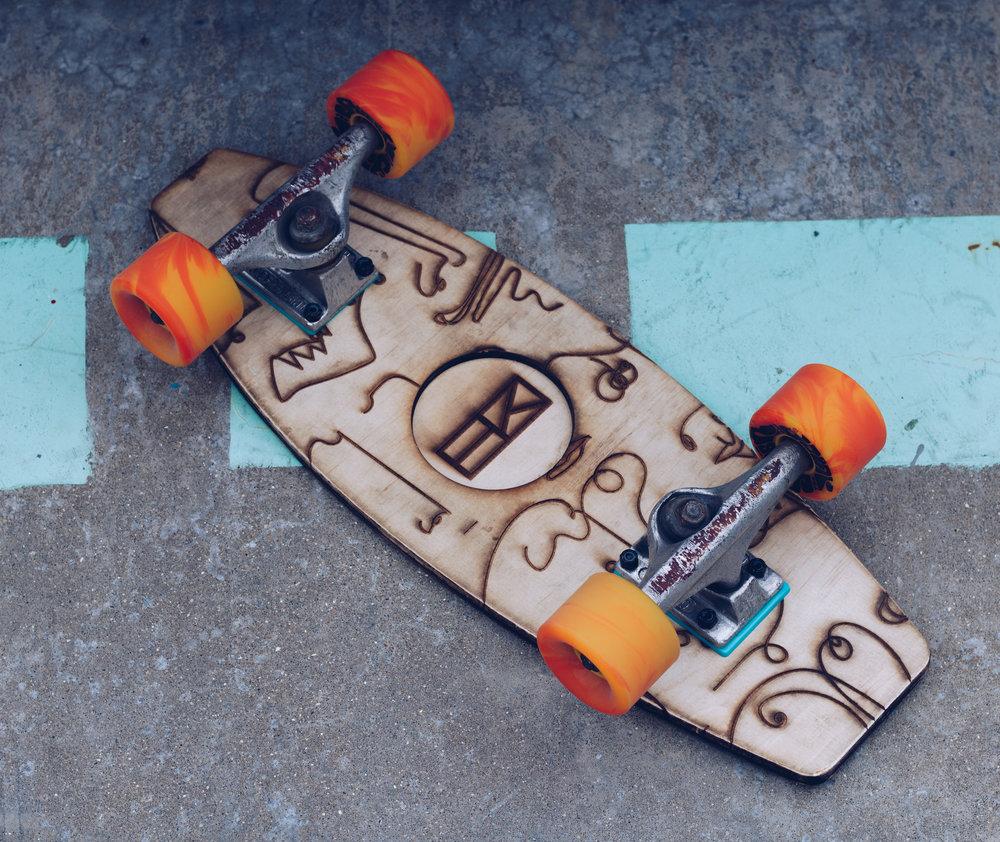 HK Board (1 of 1).jpg