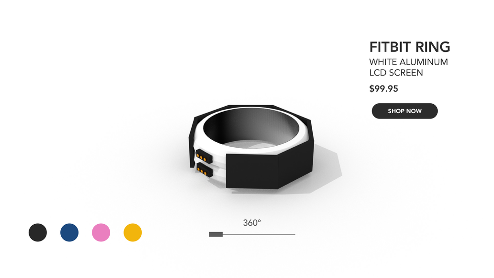 FitBit Ring -12-12.png