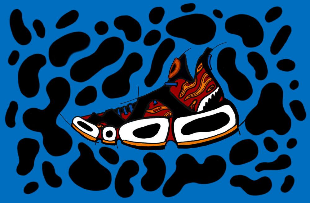 Avatar Shoe 1.jpg