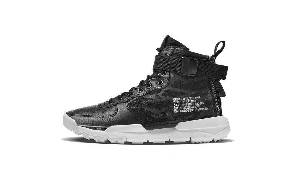 shoe+hybrid+2.jpg