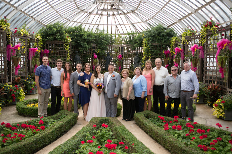 ashley_ann_photography_pittsburgh_wedding_phipps_conservatory 1 57jpg