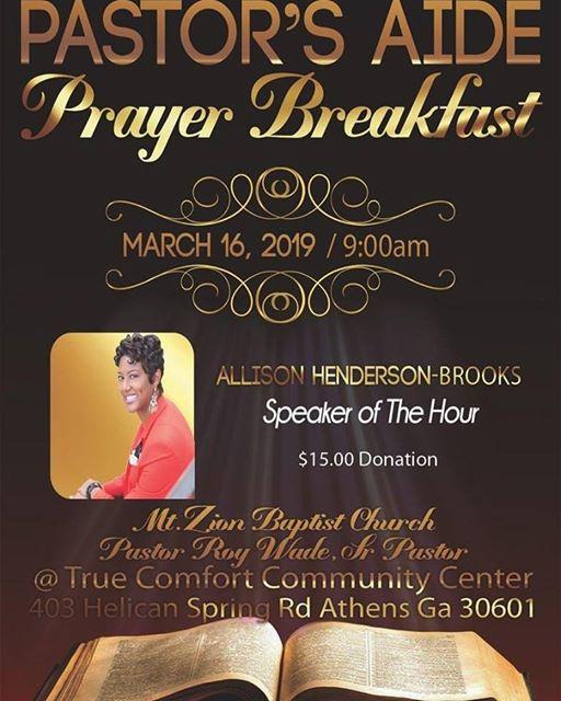 Pastor's Aid Prayer Breakfast.jpg