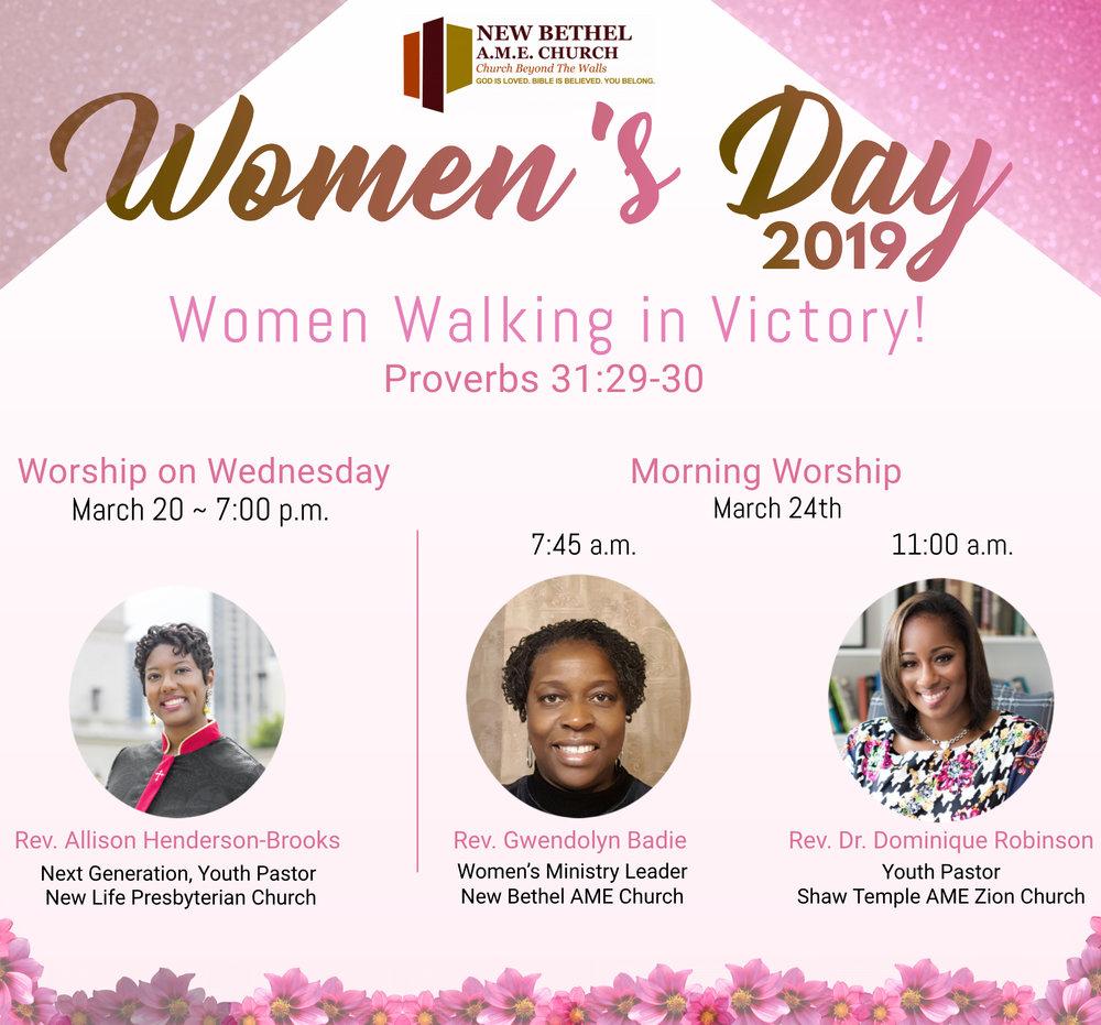 Womens Day 2019.jpg