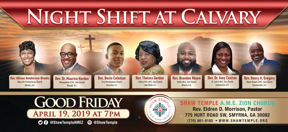 Shaw Temple AME Zion Flyer.jpg
