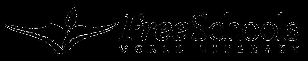 logoFreeSchools_full - Siddhartha Arya.png