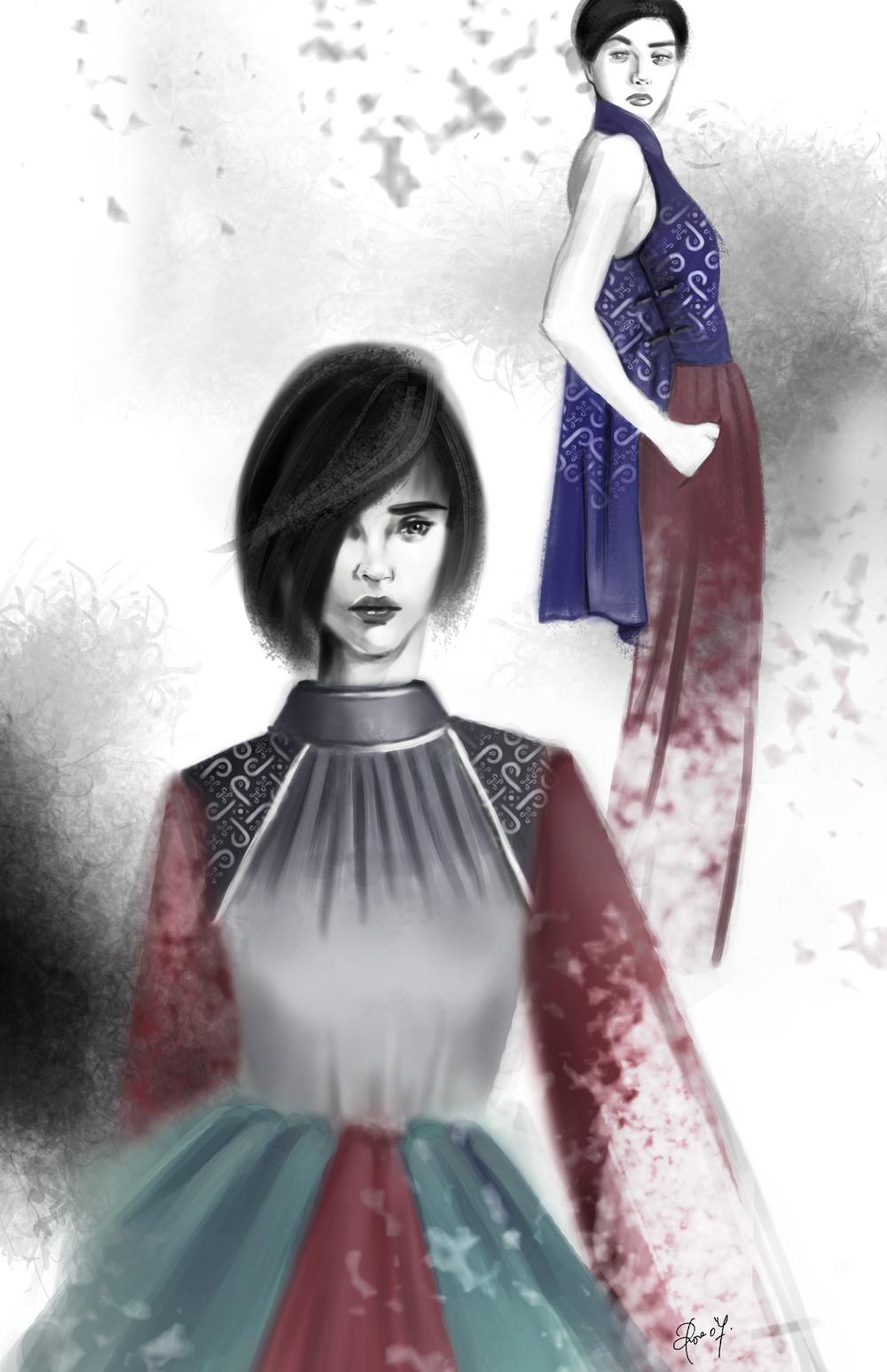 Fashion-Illustration1.jpg
