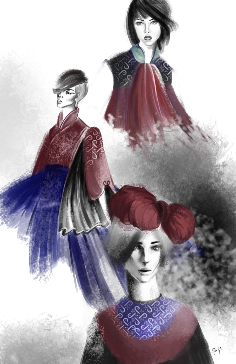 Fashion-Illustration2.jpg