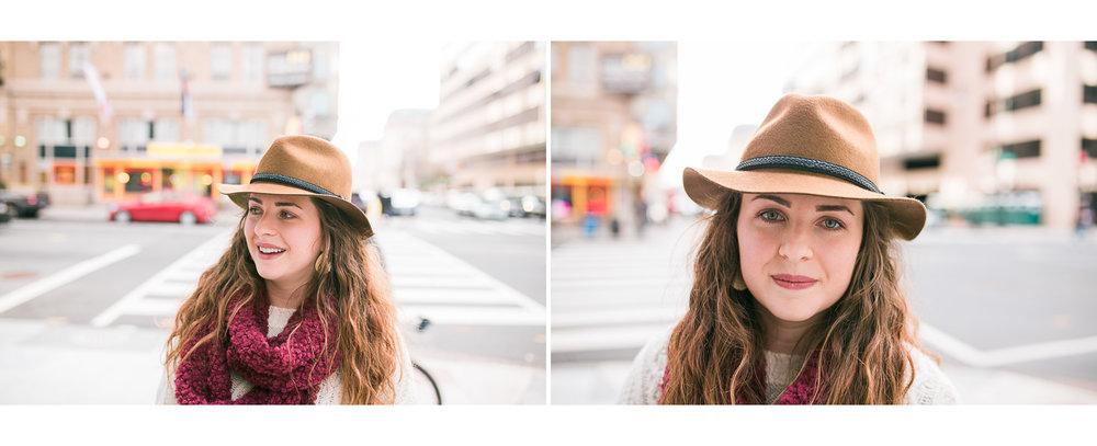 Amanda street corner.jpg