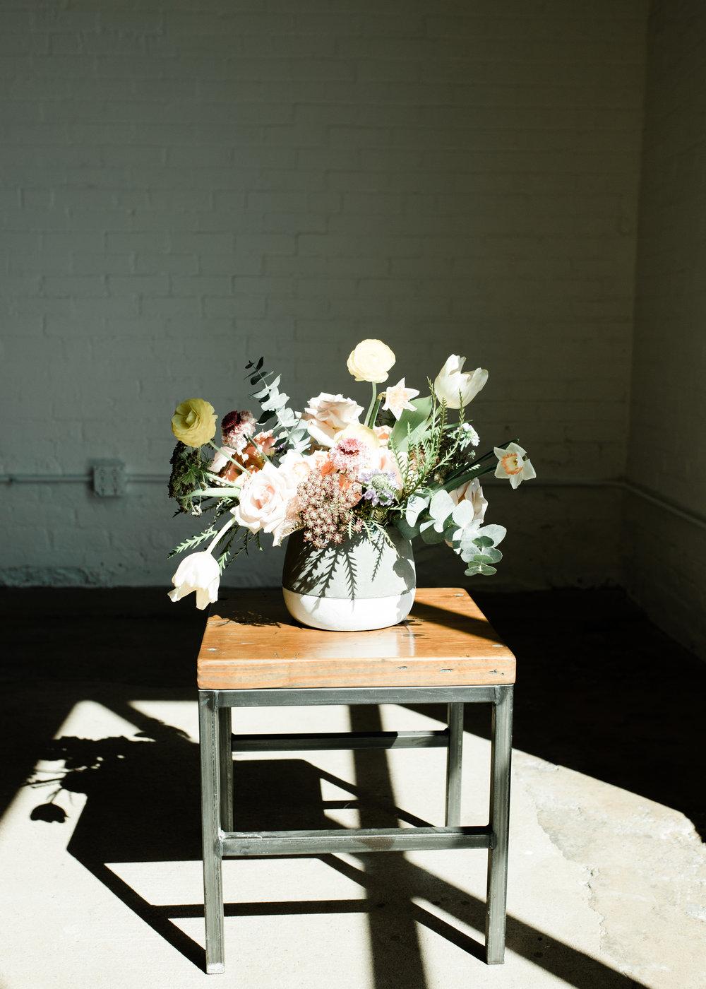 Fleur by Krys & Kennan-127.jpg