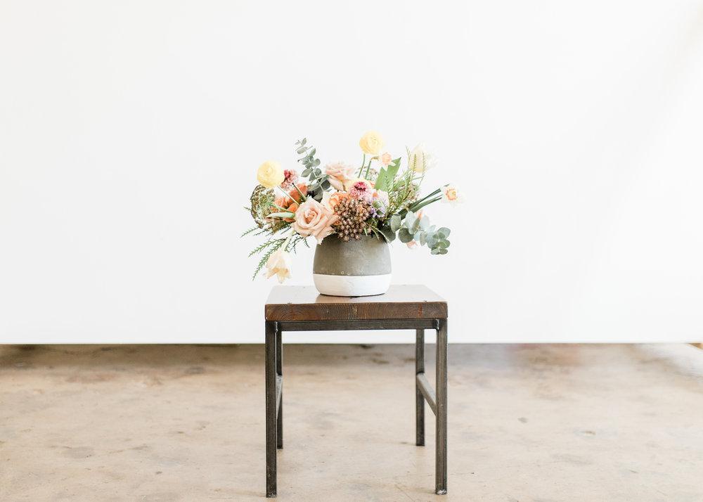 Fleur by Krys & Kennan-176.jpg