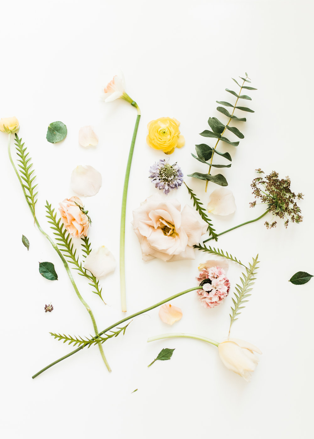 Fleur by Krys & Kennan-186.jpg