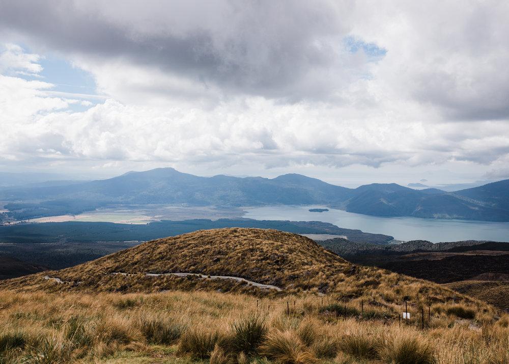 Krys x New Zealand-54.jpg