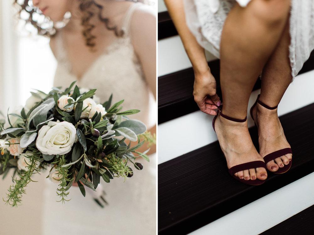 Bride shot.jpg