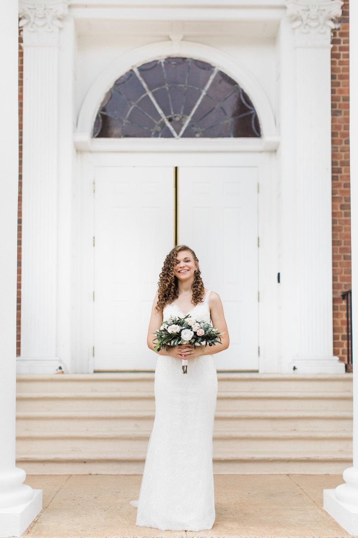 Krys Henry Wedding photos-1038.jpg