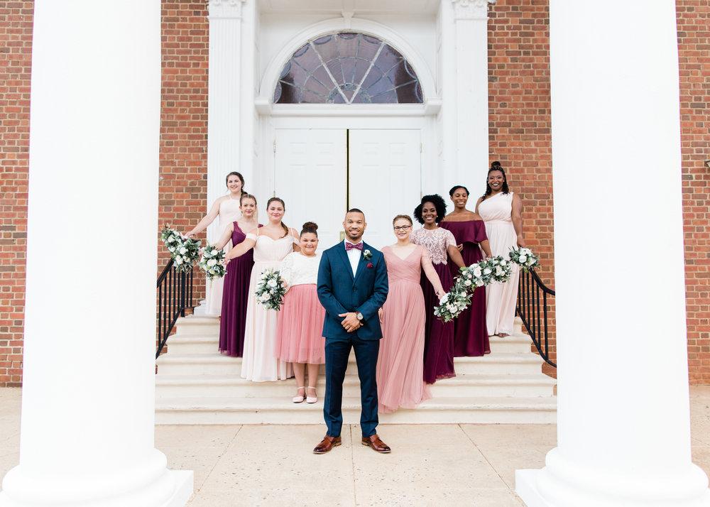 Krys Henry Wedding photos-6891.jpg