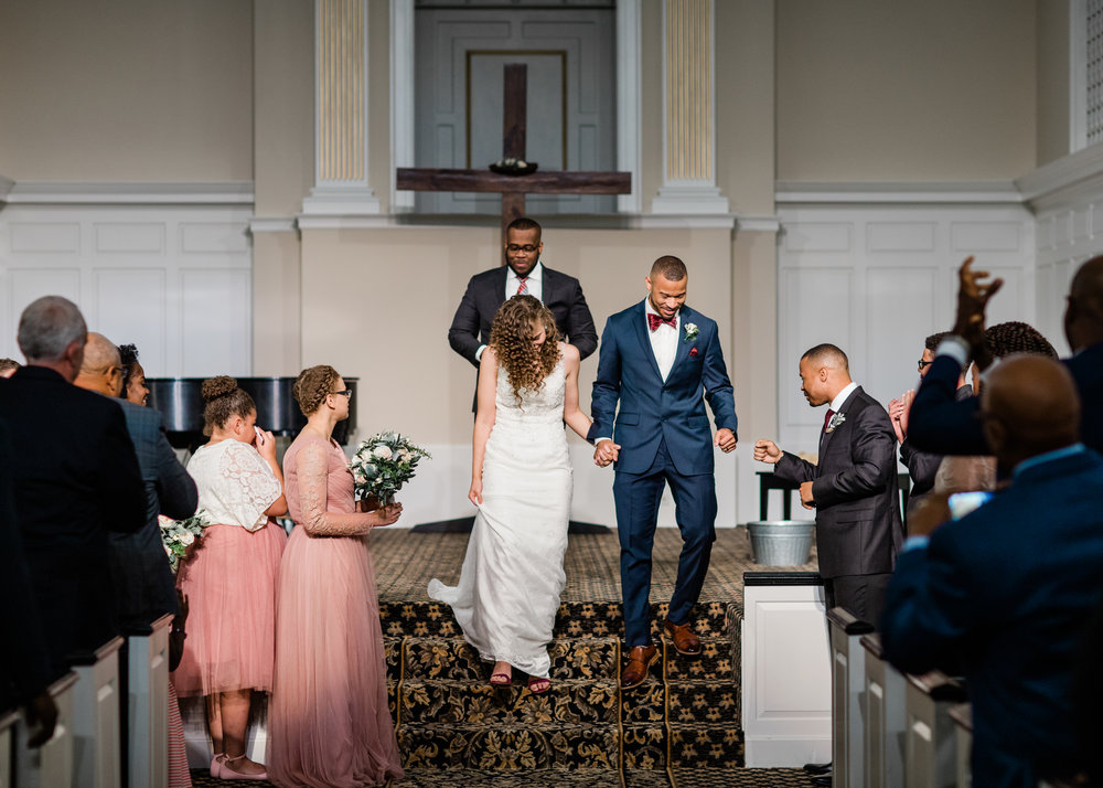 Krys Henry Wedding photos-7143.jpg