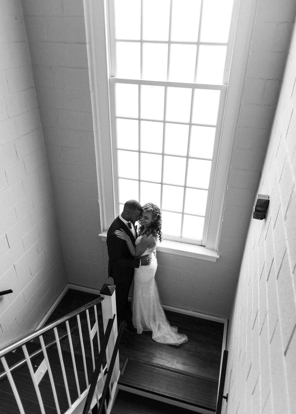 Krys Henry Wedding photos-7260.jpg