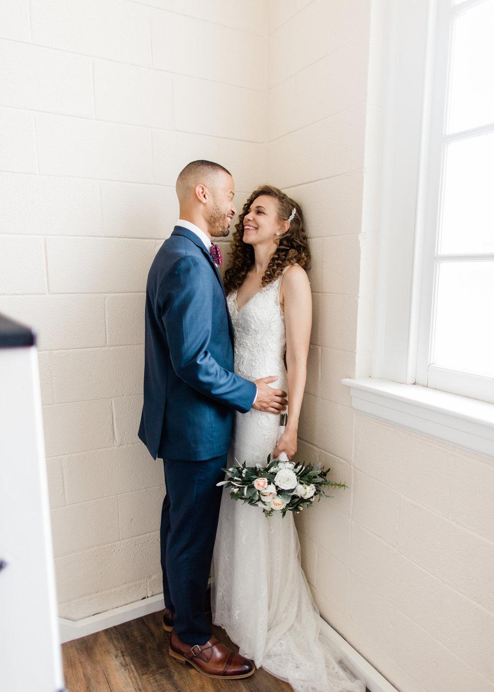 Krys Henry Wedding photos-7277.jpg