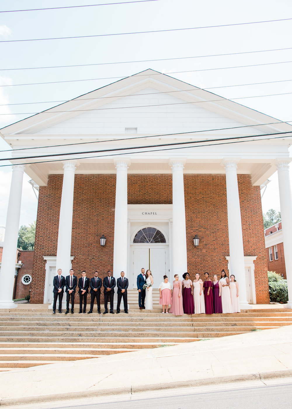 Krys Henry Wedding photos-7227.jpg