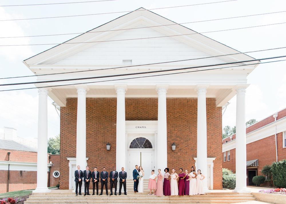 Krys Henry Wedding photos-7230.jpg
