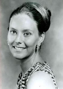 miss maine 1971 allyn warner
