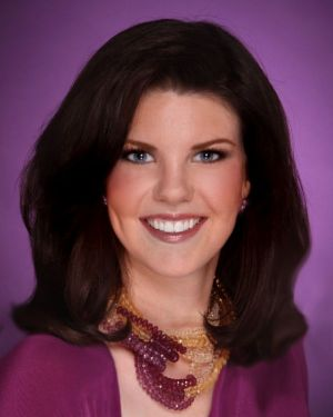 miss maine 2012 molly bouchard