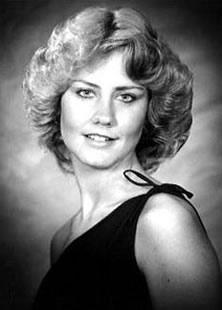 miss maine 1982 rebecca beck