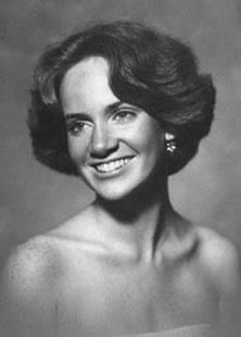 miss maine 1981 kathleen jarrell