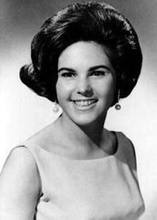 miss maine 1967 linda livada