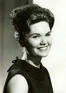 miss maine 1966 mary katherine gonya