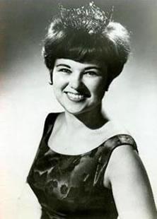 miss maine 1965 ellen margaret fowler