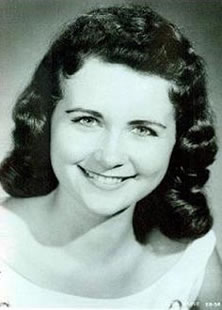miss maine 1958 terry suzanne tripp
