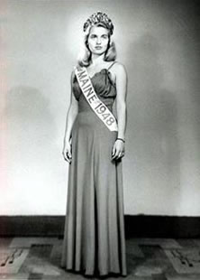 miss maine 1948 muriel applebee