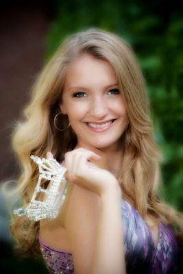 miss maine's outstanding teen 2011 alison folsom