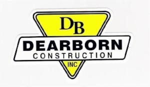 Dearborn Construction Sponsor Logo.jpg