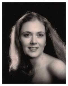 miss maine 1979 jill o'brien
