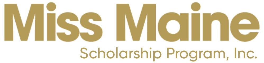Miss Maine Scholarship Program, Inc.