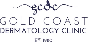 Gold Coast Dermatology Clinic