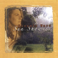 CLICK below TO SAMPLE A SONG FROM BRONNIE'S ALBUM: Sunshowers