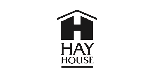 hay-house-logo.png