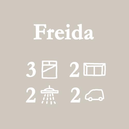 Freida Thumbnail.jpg