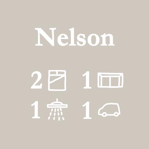 Nelson Thumbnail.jpg