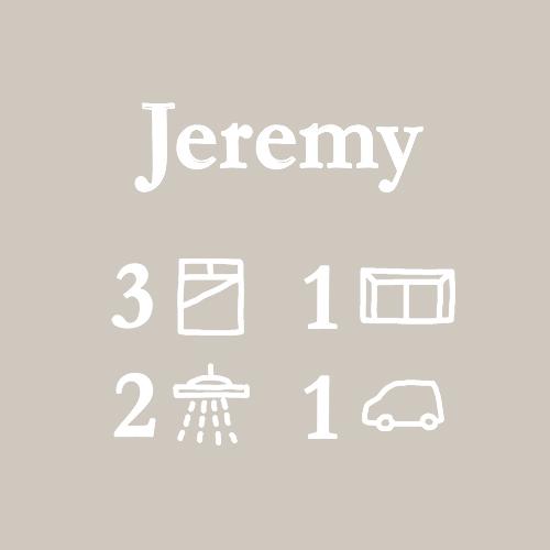 Jeremy Thumbnail.jpg