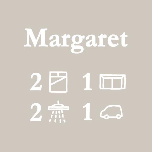 Margaret Thumbnail.jpg