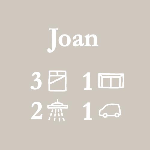 Joan Thumbnail.jpg