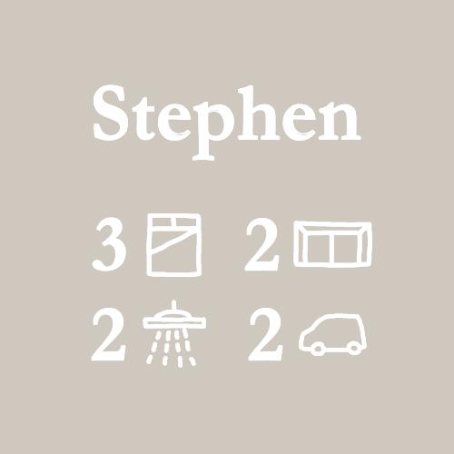 Stephen Thumbnail.jpg