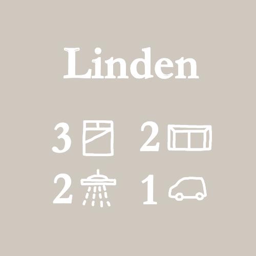 Linden Thumbnail.jpg